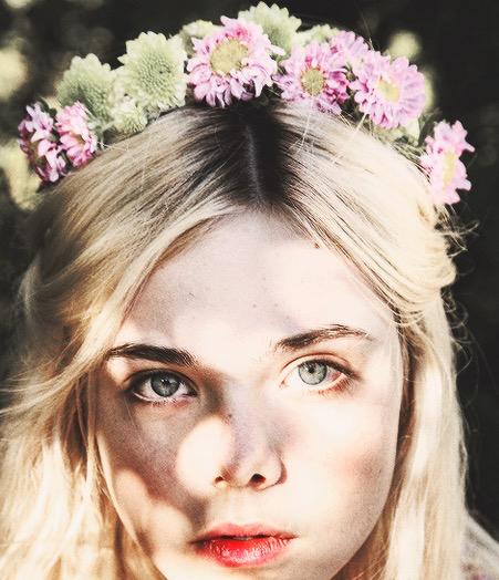 accessories-actress-adorable-beautiful-Favim.com-2795742
