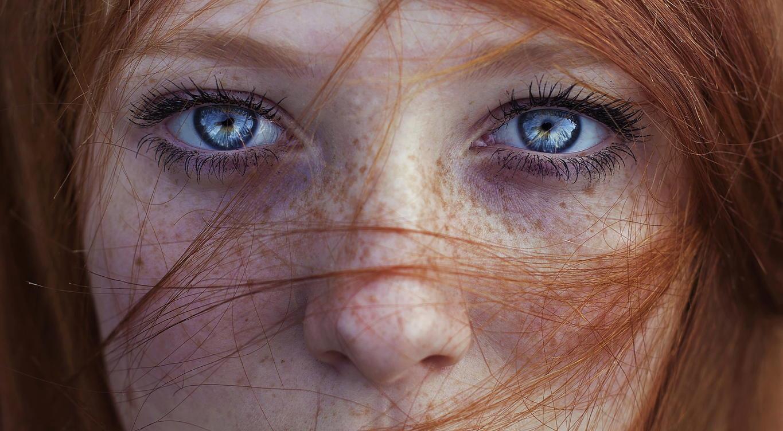 eyes_cover1